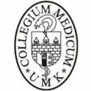 Collegium Medicum im. Ludwika Rydygiera w Bydgoszczy
