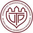 Uniwersytet Technologiczno-Przyrodniczy w Bydgoszczy
